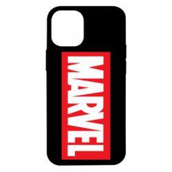 Чохол для iPhone 12 mini MARVEL
