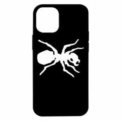 Чохол для iPhone 12 mini Мураха