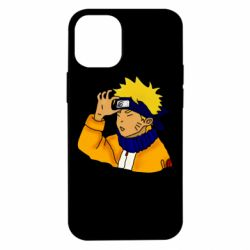 Чехол для iPhone 12 mini Narutooo