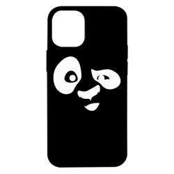 Чохол для iPhone 12 mini Panda Po
