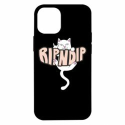 Чехол для iPhone 12 mini Ripndip