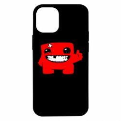Чохол для iPhone 12 mini Smile!