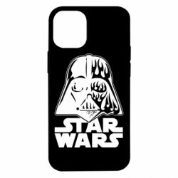 Чохол для iPhone 12 mini STAR WARS MASK