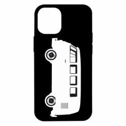 Чехол для iPhone 12 mini VV