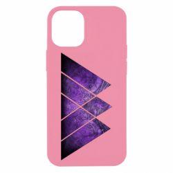 Чохол для iPhone 12 mini Warlock Destiny