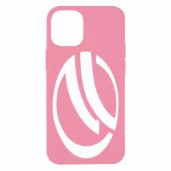 Чохол для iPhone 12 mini ZAZ
