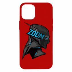 Чехол для iPhone 12 mini Zoom