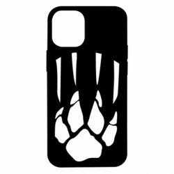 Чохол для iPhone 12 mini Звірячий мисливець