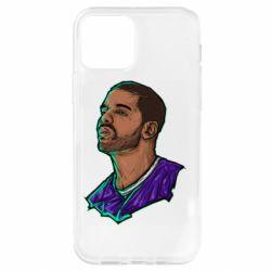 Чохол для iPhone 12 Pro Drake