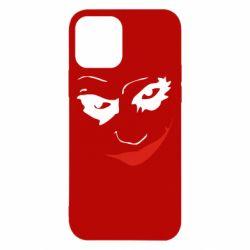 Чохол для iPhone 12 Pro Джокер