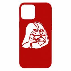 Чехол для iPhone 12 Pro Max Darth Vader