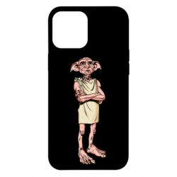 Чохол для iPhone 12 Pro Max Dobby Vector Drawing