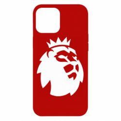 Чохол для iPhone 12 Pro Max English Premier League