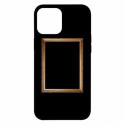 Чохол для iPhone 12 Pro Max Микола Хвильовий - Я (Романтика)