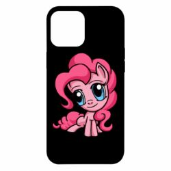 Чохол для iPhone 12 Pro Max Pinkie Pie small