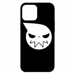 Чохол для iPhone 12 Pro Max Пожирач душ