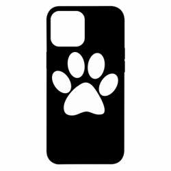 Чохол для iPhone 12 Pro Max Супер кіт