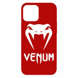 Чехол для iPhone 12 Pro Max Venum2