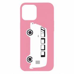 Чехол для iPhone 12 Pro Max VV