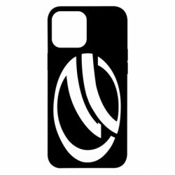 Чехол для iPhone 12 Pro Max ZAZ