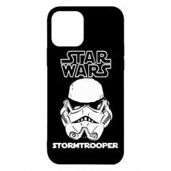 Чохол для iPhone 12 Pro STAR WARS