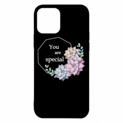 Чохол для iPhone 12 Pro You are special