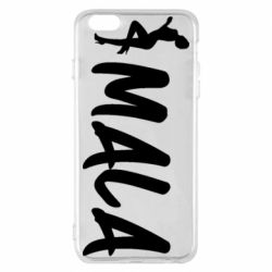 Чохол для iPhone 6 Plus/6S Plus MALA