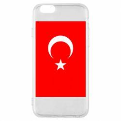 Чехол для iPhone 6S Турция