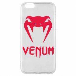 Чехол для iPhone 6S Venum2