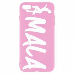 Чохол для iPhone 7 Plus MALA
