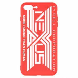 Чохол для iPhone 7 Plus NEXUS 6