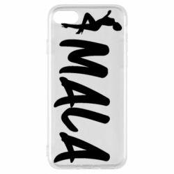 Чохол для iPhone 8 MALA