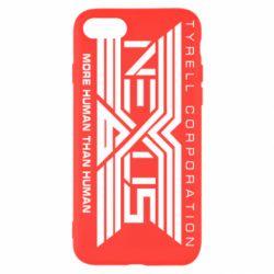 Чохол для iPhone 8 NEXUS 6