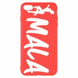 Чохол для iPhone 8 Plus MALA