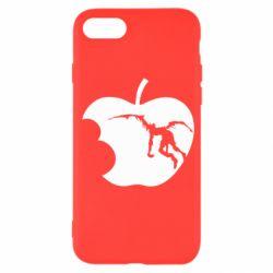 Чохол для iPhone SE 2020 Apple Ryuk