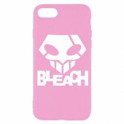 Чохол для iPhone SE 2020 Bleach