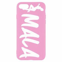 Чохол для iPhone SE 2020 MALA