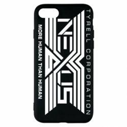 Чохол для iPhone SE 2020 NEXUS 6