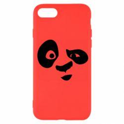 Чохол для iPhone SE 2020 Panda Po