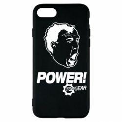 Чохол для iPhone SE 2020 Power