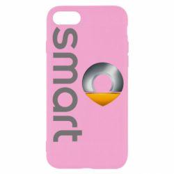 Чохол для iPhone SE 2020 Smart 2
