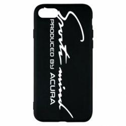 Чохол для iPhone SE 2020 Sport mini produced by acura