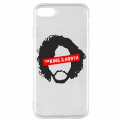 Чохол для iPhone SE 2020 The king in the north