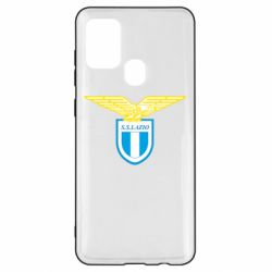 Чехол для Samsung A21s Lazio