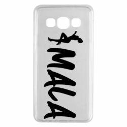 Чохол для Samsung A3 2015 MALA