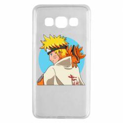 Чохол для Samsung A3 2015 Naruto Uzumaki Hokage
