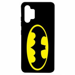 Чехол для Samsung A32 4G Batman