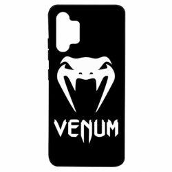 Чехол для Samsung A32 4G Venum2