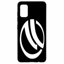 Чехол для Samsung A41 ZAZ