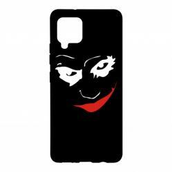 Чохол для Samsung A42 5G Джокер